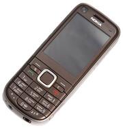 Nokia 6720c,  Нокиа 6720с