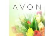 Косметика Avon в Кобрине