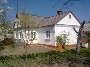 Дом в г.Кобрин