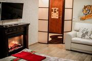 Квартира - студия в Кобрине
