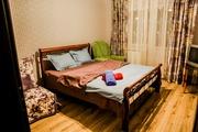 Новая 2х комнатная квартира в Кобрине