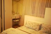 Лучшая 3х комнатная квартира на сутки