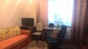 Однокомнатная квартира в центре Кобрина с ремонтом