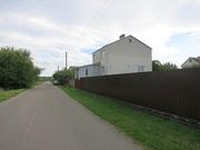 Хороший чётырёх-уровневый дом в саcмом лучшем районе г. Кобрин