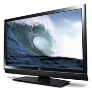 Продается ЖК телевизор LG 32LC51 б/у