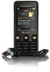 Sony Ericsson W660i б/у,  отличное состояние