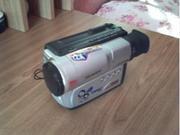 Видеокамера Самсунг VP-W95D8mm