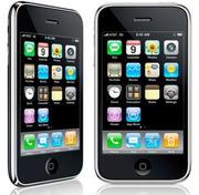 Apple Iphone 4G 16G original