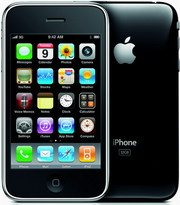 Iphone 3GS 32 G original