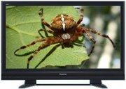 Продам телевизор Панасоник PV-7 плазменный