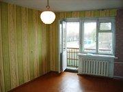 Квартира 2х комн в Кобрине на Дзержинского